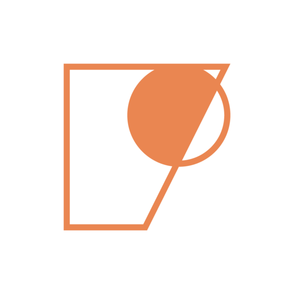Community Platform Icon